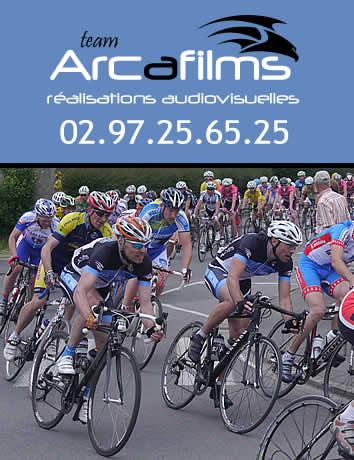 Team Arcafilms